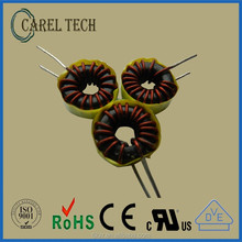 Variable 0.1uH 22uH 100uH 200uH 470uH 1mh 2mH 10mh 20mh 100mh 3a Toroidal Power Inductor Coil Price, Toroidal Chokes