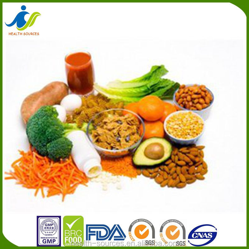 Folic Acid tablet / powder for baby and mother