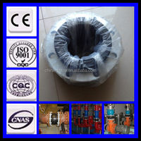 competitive price/ansi/oil resistant/iso certificate/factory supply din rubber expansion joint