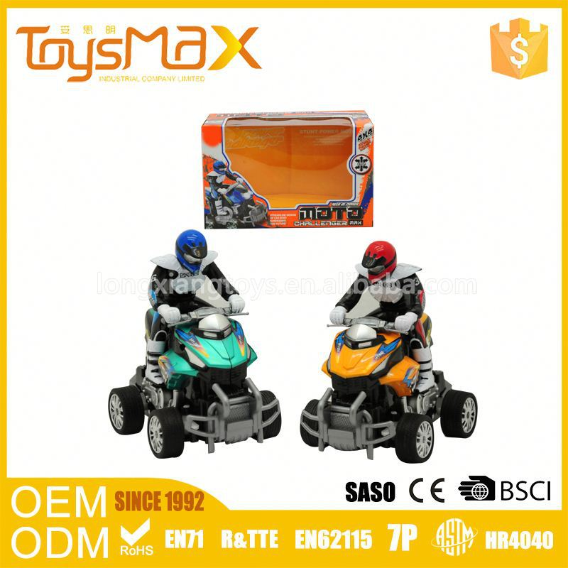 Top Quality 4Channel Ruggedness Wireless 1:5 Rc Toy Motorcycle Rc Motorbike