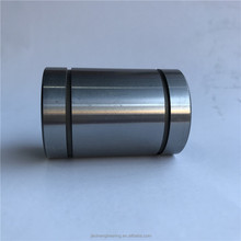 linear motion bearing LB100150175 for machine