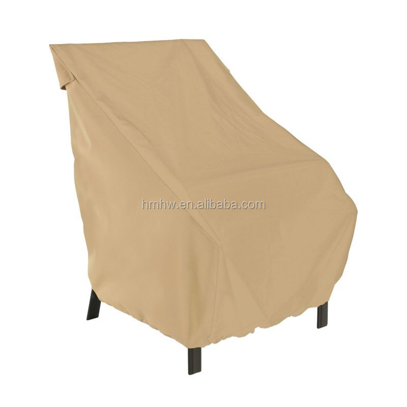 Patio Chair Covers Patio Table covers
