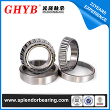 32912 Used toyota pickup car & jcb parts taper roller bearing made in china with 23years experince