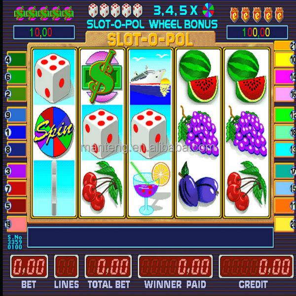 Играть Онлайн В Игровой Автомат Резидент