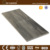 wpc materials eco-friendly carbonized wood panel for exterior