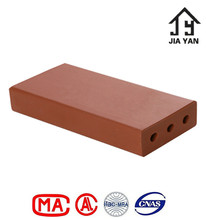Vacuum Extruded Cheap Driveway Paving Stone Brick