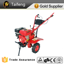 China supplier agricultural equipments hand tractor/kama power tiller