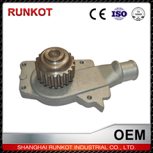 China Top Quality Supplier 1.5 Hp Water Jet Pump