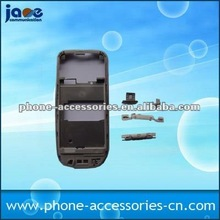 MOBILE PHONE HOUSING FOR NOKIA 3120C Back housing