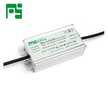 80w 12v 24v 48v constant current ip67 waterproof dali dimmable ce approved led power supply for street light