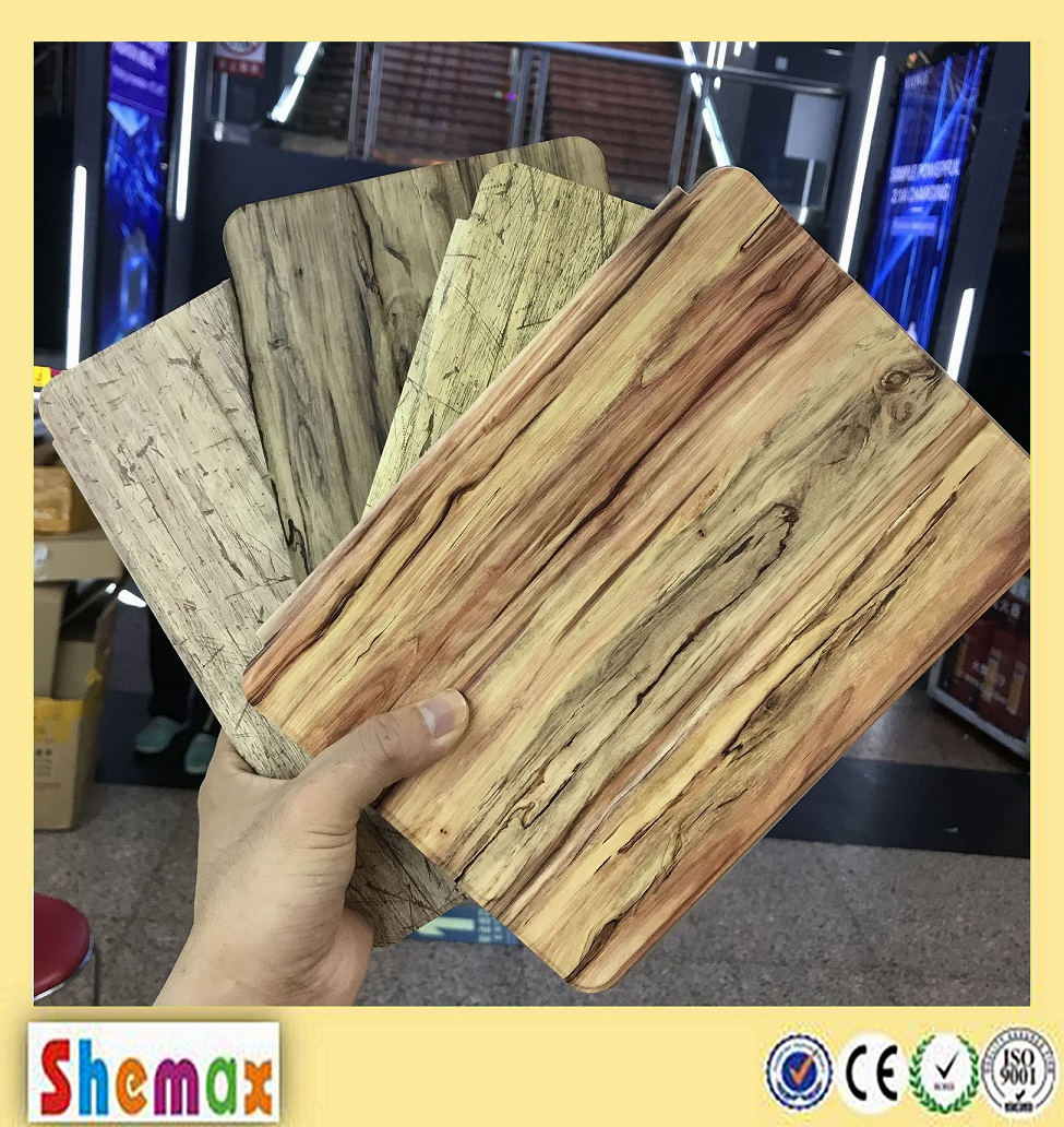 Wooden case for laptop padded hard case pouch for tablet ipad pro 10.5 2017