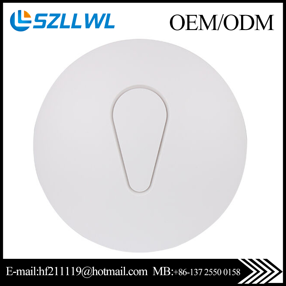 300M Wireless fast Ceiling Mount Router wifi access <strong>point</strong>