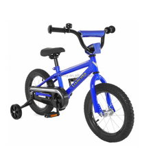 Factory good price child small baby children bicycle for 4 years old children