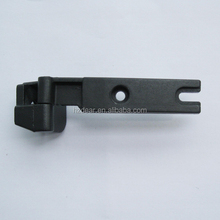High Quality OEM China Plastic Injection Mold Part