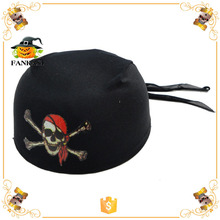 Hot Sell Adult And Children Pirate Hat for Party