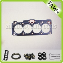 for toyota engine 4AFE 11115-16130 engine cylinder head gasket