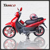 TAMCO hot tamco New T135B-IIW china gas Red 110cc cub motorcycle