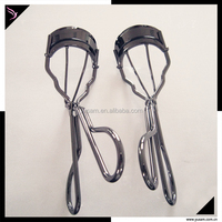 Variety Of Styles Professional Eyelash Curler