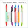 NO MOQ Novetly Promotional Banner Pen,Pull Out Banner Pen