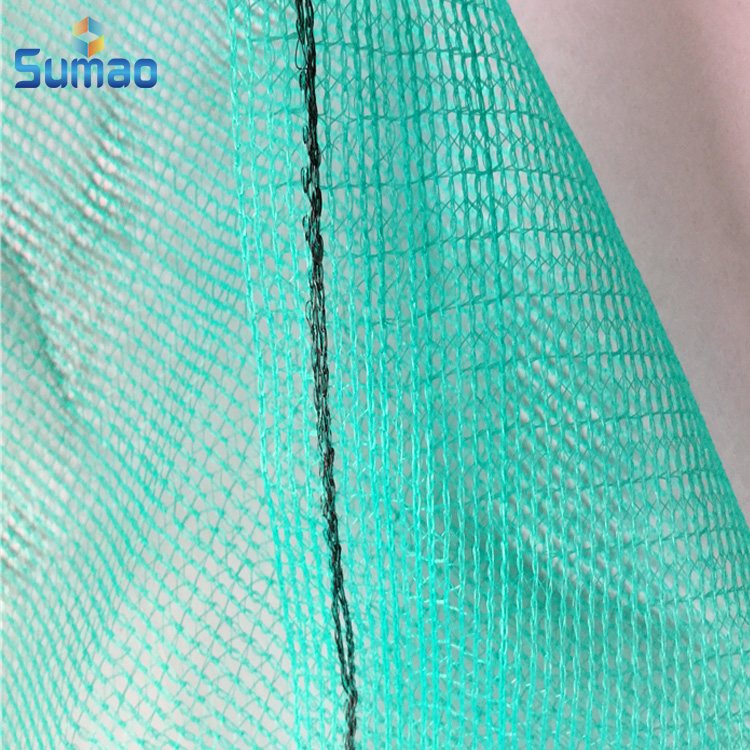 Hot Selling Retractable Driveway Safety Net With High Quality   Buy Retractable  Driveway Safety Net,Thick Safety Netting,Plastic Safety Net Product On ...