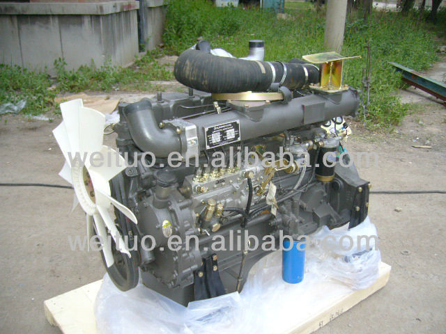 hot sale cheap 4-cylinder diesel engines for sale