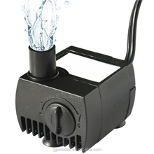 Aquarium Cleaning Water Carpet Cleaning Machine Pump