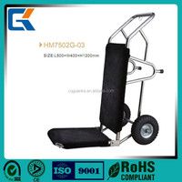 Airport hand Luggage Carts/hand luggage trolley/hand luggage trucks