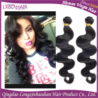 New product distributor wanted factory wholesale 8-32 stock human peruvian hair