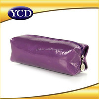 Online Shop Alibaba PU Leather Waterproof Makeup Lipstick Case