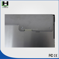 15 Inch touch panel for lcd