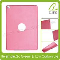 For Samsung Galaxy Tab 3 Lite 7.0 VE cover case, New Slim TPU Gel Case Cover for Samsung Galaxy Tab 3 Lite 7.0 T110 / T111