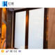 New product 2018 soundproof privacy cheap smart glass
