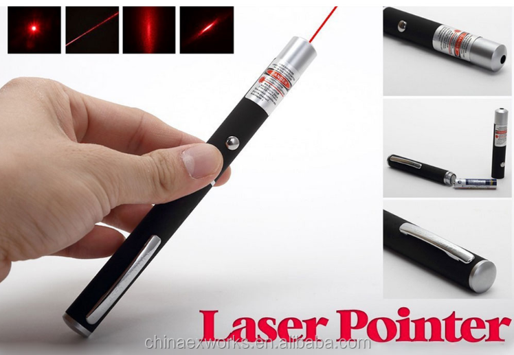 Twinking Star High power Green Light Japan jd 303 Adjustable Focal Length Green Laser Pointer With Star Pattlaser penern Filter