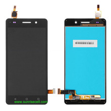 Touch Screen Digitizer For Huawei Honor 4c Lcd Display