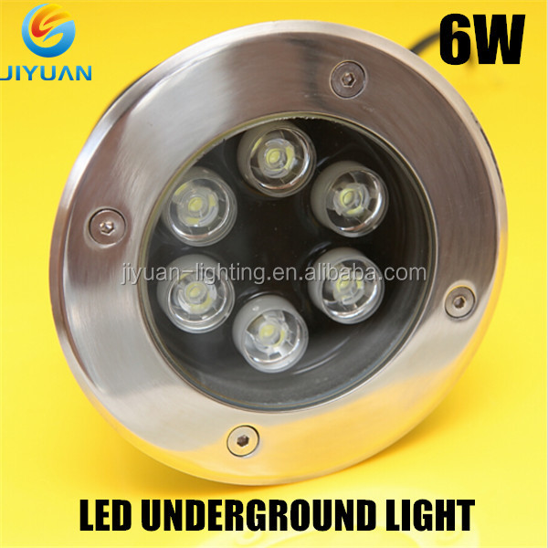 Manufacture supply 2016 New product 1w cabinet down light led mini downlight mini led spot light