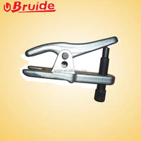 Bruide tools,High quality hydraulic ball joint remover tool OEM