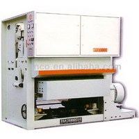 Top grade latest veneer wood slicer machine
