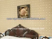 non-woven wallpapers closeout wallpaper