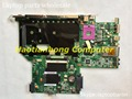 Wholesale motherboard assy for Asus G70 G70S notebook 08G2007GS21I G70S 2.1 Ver PCB MXM-HE graphics 60-NKTMB1000-B03