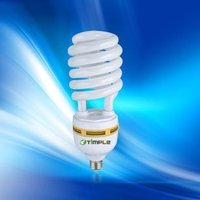 t2 half and full spiral tree cfl lamp light