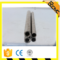 Professional manufacture 6mm stkm13a 45# steel pipe