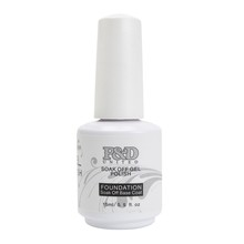 The Best Base Coat Foundation Soak Off Top Coat For Nails
