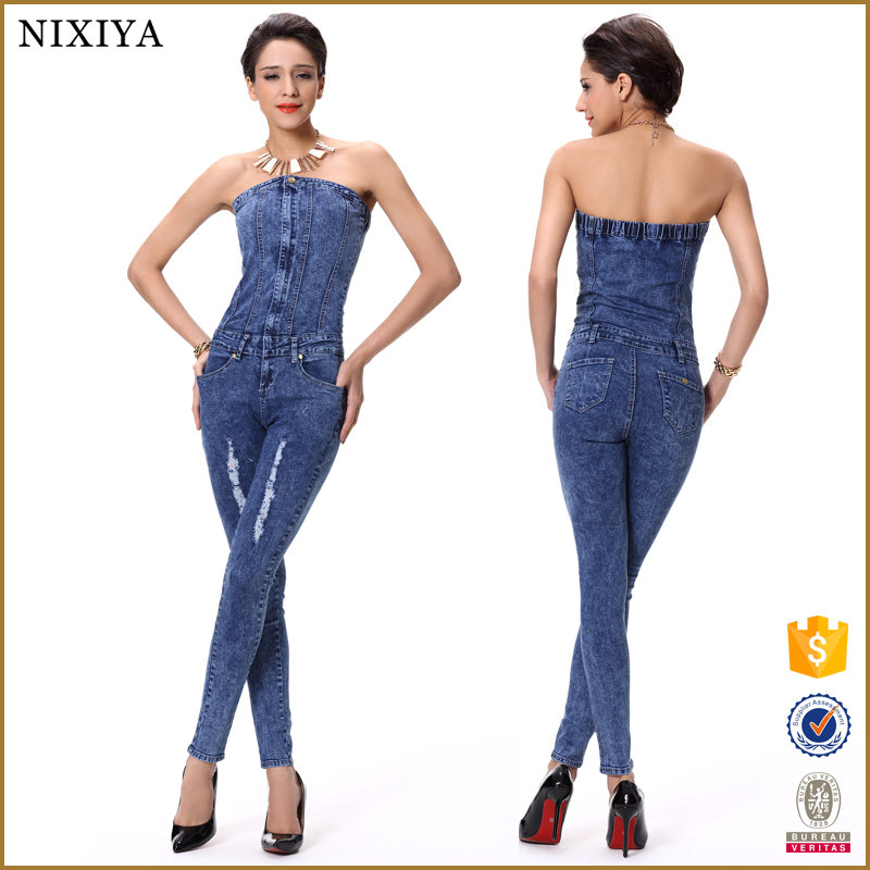 Jeans in Dubai 2015 Famous Brand Denim Jeans Suppliers in Bangalore Jeans