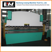 nc bending machine,hydraulic bending machine