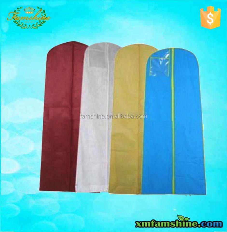 Magnificent Bag For Wedding Dress Inspiration - All Wedding Dresses ...