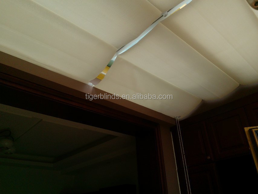 2015 window home decoration electrical awning for camper