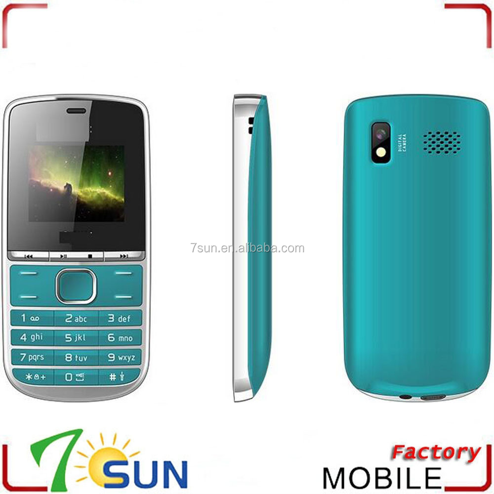 new products 2017 el salvador v100 factory prices cell phones