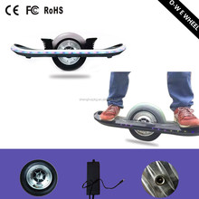 Factory wholesale 10 inch smart balance wheel, 1 wheel hoverboard board , hoverboard electric skateboard with panasonic battery