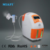 Health Care Physical Oxygen Equipment Medical