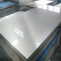 4mmT-80T new SUS 303 stainless steel plate low price